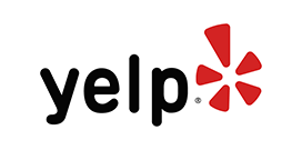 People Love Us on Yelp - Wolf Ranch Dental Group